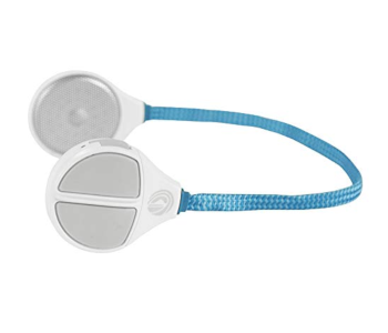 best-value-snowboarder-and-skiing-headphones