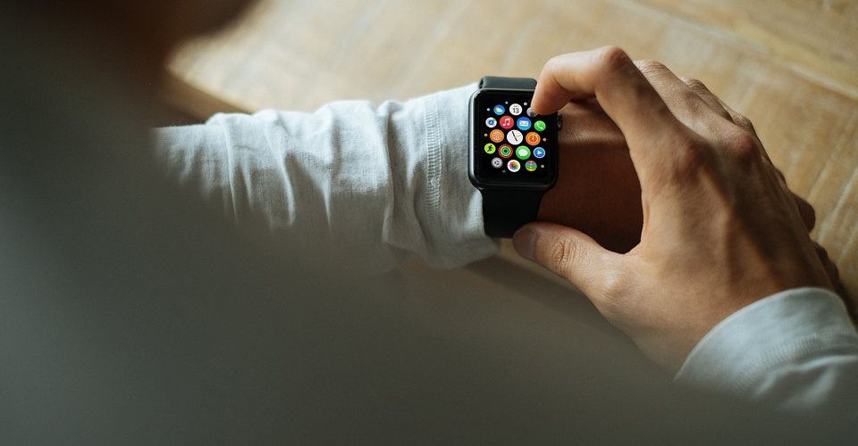 6 Best Alternatives to the Apple Watch