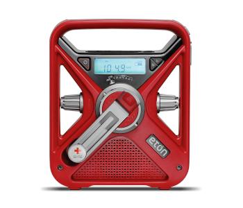 top-value-emergency-radio