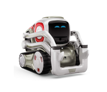 Anki Cozmo Educational Fun Robot