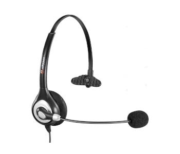 Arama Mono Cell Phone Headset