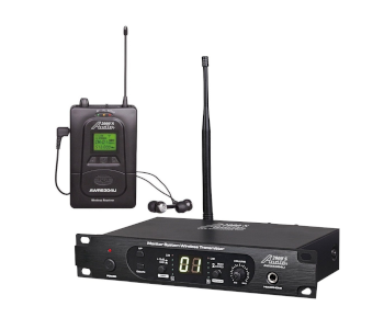 best-budget-in-ear-monitor-system