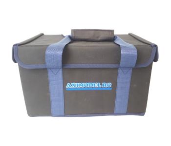 Aximodel RC Car Bag for 1/16, 1/18 Models