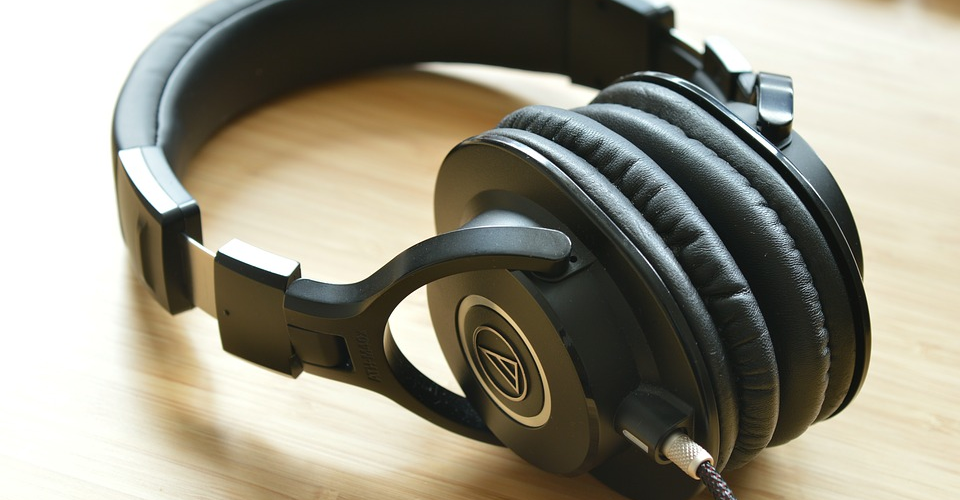 Best Audio Technica Headphones – Comparison