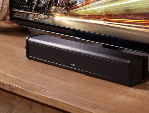 Best Cyber Monday Soundbars from Vizio, Samsung, and LG
