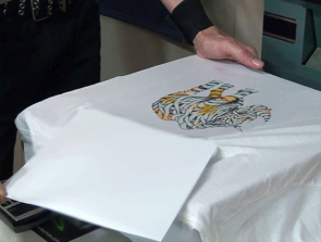 7 Best T-Shirt Transfer Papers