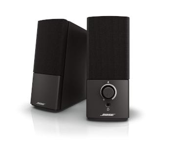 best-value-computer-speaker-under-100