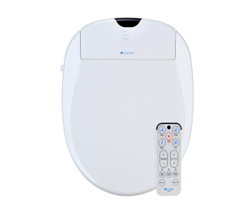 best-value-smart-toilet-toilet-seat