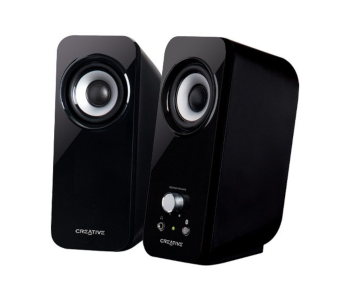best-value-computer-speaker-under-50