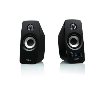 top-value-computer-speaker-under-50