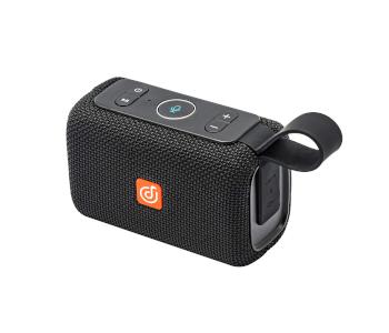 DOSS E-go Speaker