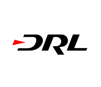 DRL Drone Racing Simulator