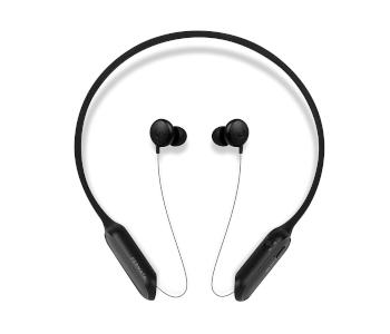 best-budget-in-ear-headphones