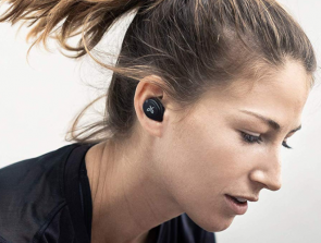 12 Best Earbuds with Charging Cases