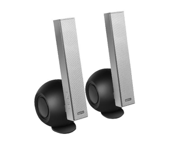 Edifier Exclaim Bi-Amped 2.0 Speaker System