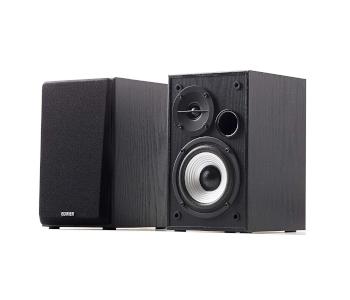 best-budget-computer-speaker-under-100