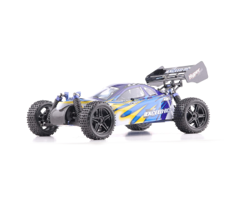 best-budget-powerful-nitro-rc-car