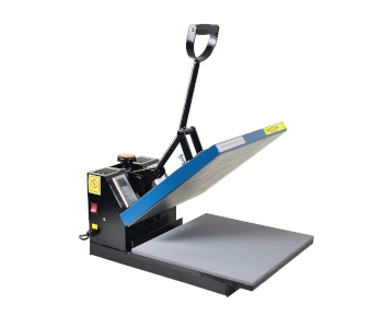 Fancierstudio Power Heat Press Digital Heat Press