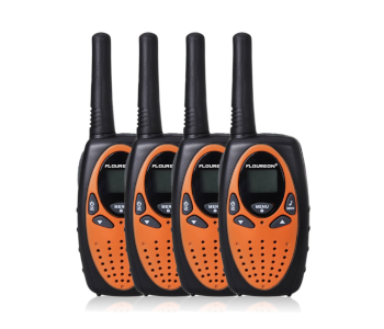 best-budget-kids-walkie-talkie