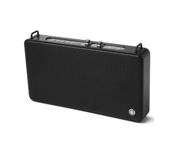 GGMM Voice Activated Speaker