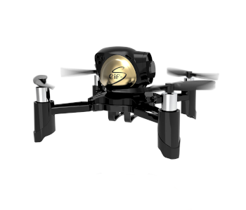 6 Racing Drone Kits of 2019 - 3D Insider