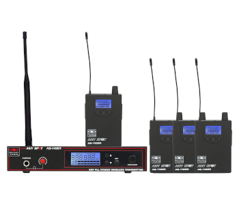 top-value-in-ear-monitor-system