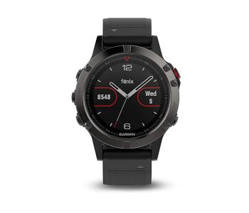 Garmin-Fenix-5-Smartwatch