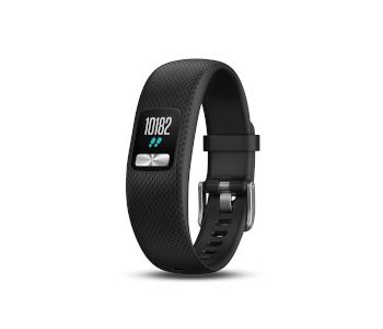 best-budget-garmin-fitness-tracker