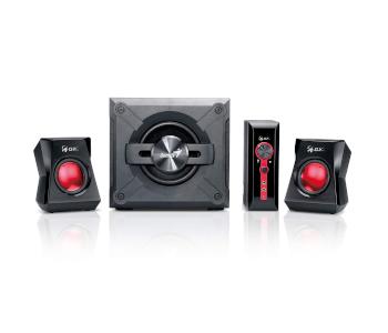 top-value-computer-speaker-under-100