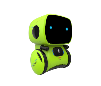 Gilobaby AT001 Interactive Robot for Kids