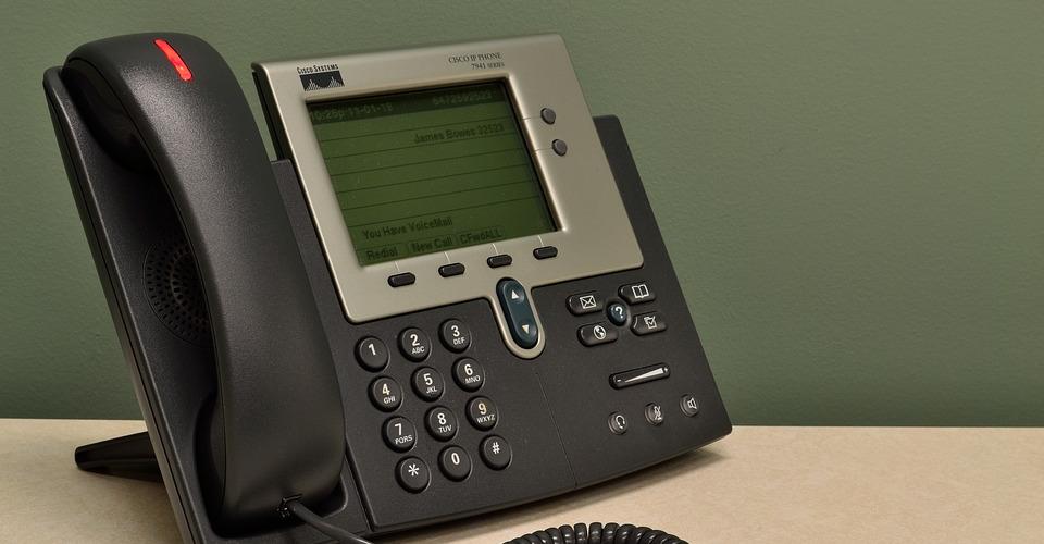 9 Best Headsets for Cisco IP Phones