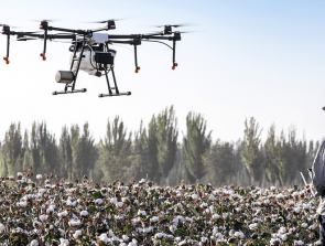 How to Become an FAA-Certified Drone Pilot