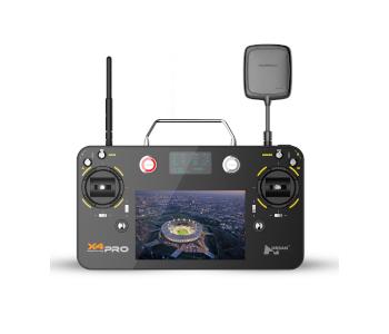 Hubsan H7000 Remote Controller