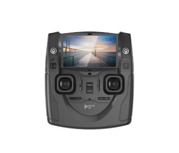 Hubsan H901A Remote Controller