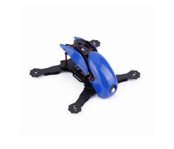 IACTIVE DIY 3K Carbon Mini Robocat 270 Kit
