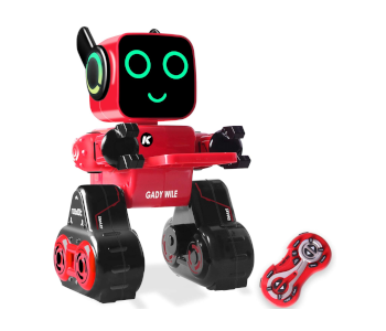 best-budget-robot-toy-for-boys-and-girls