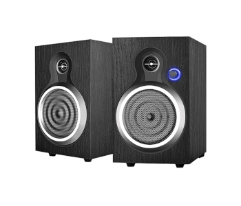INSMART Computer Speakers