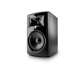 best-budget-studio-monitor