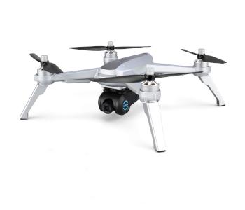 JJRC X5 FPV Follow Me 1080P HD Camera Drone