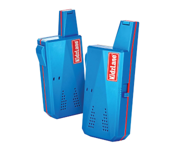 Kidzlane Walkie Talkies