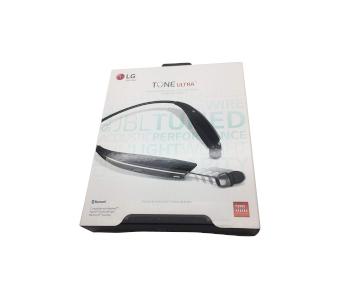 LG Tone Ultra HBS-820