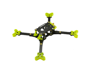 top-value-racing-drone-kit