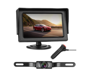 best-value-backup-camera