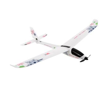 Leoie XK A800 780mm RC Sailplane