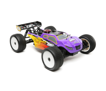 top-value-powerful-nitro-rc-car