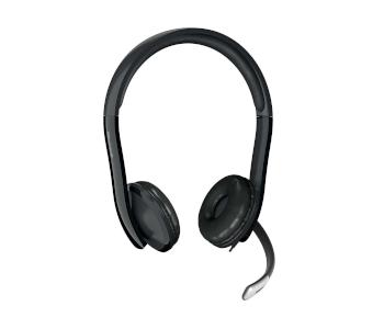 best-budget-microsoft-headphones