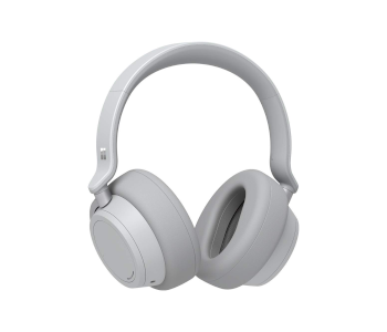 top-value-microsoft-headphones
