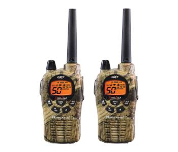 best-value-two-way-radio