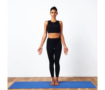 Nadi X Smart Yoga Pants