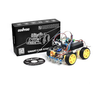 best-budget-robot-kit-for-your-kids